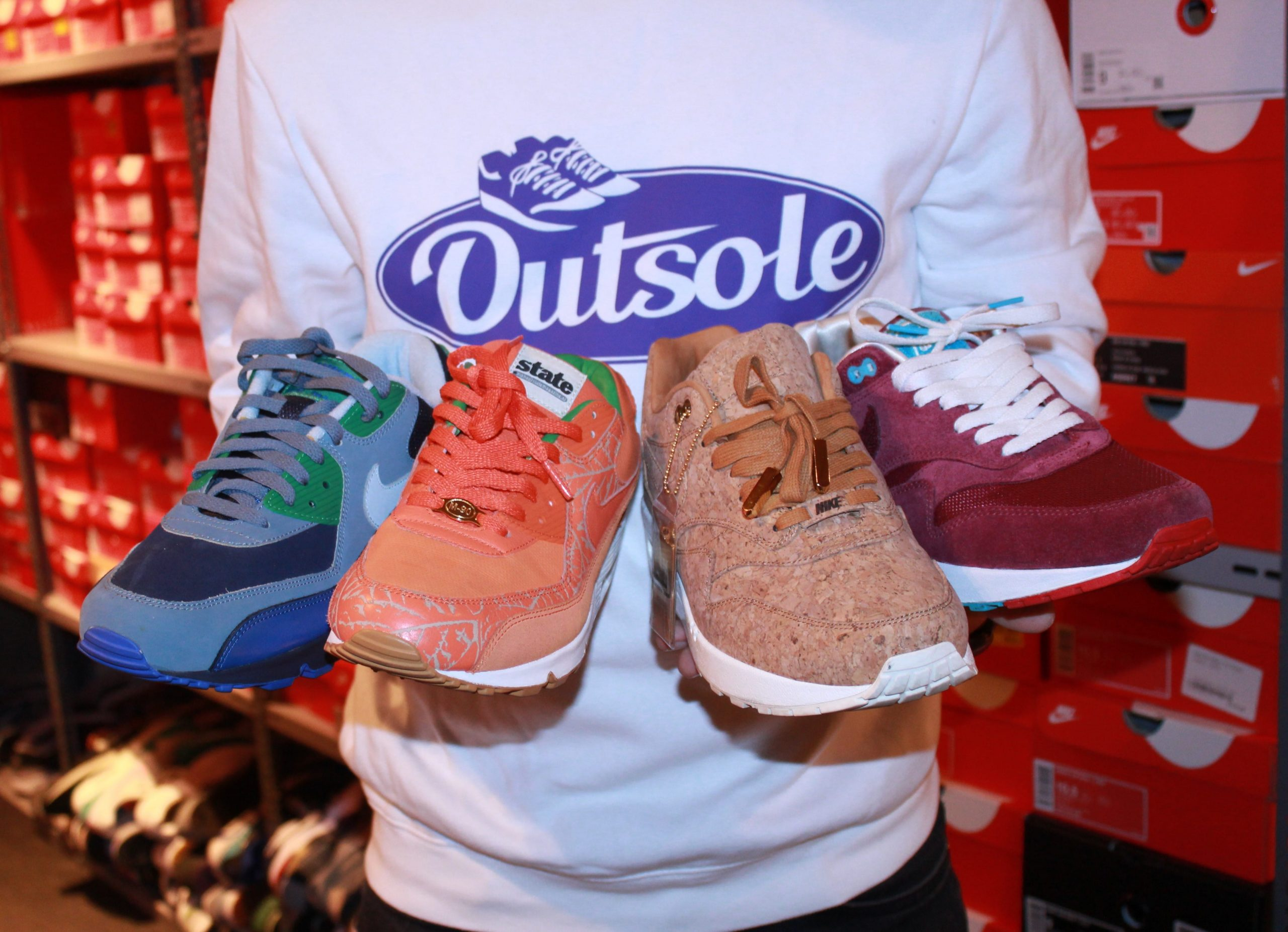 Outsole Sneakerplaats interview 4 scaled - Sneakerplaats interview met Outsole