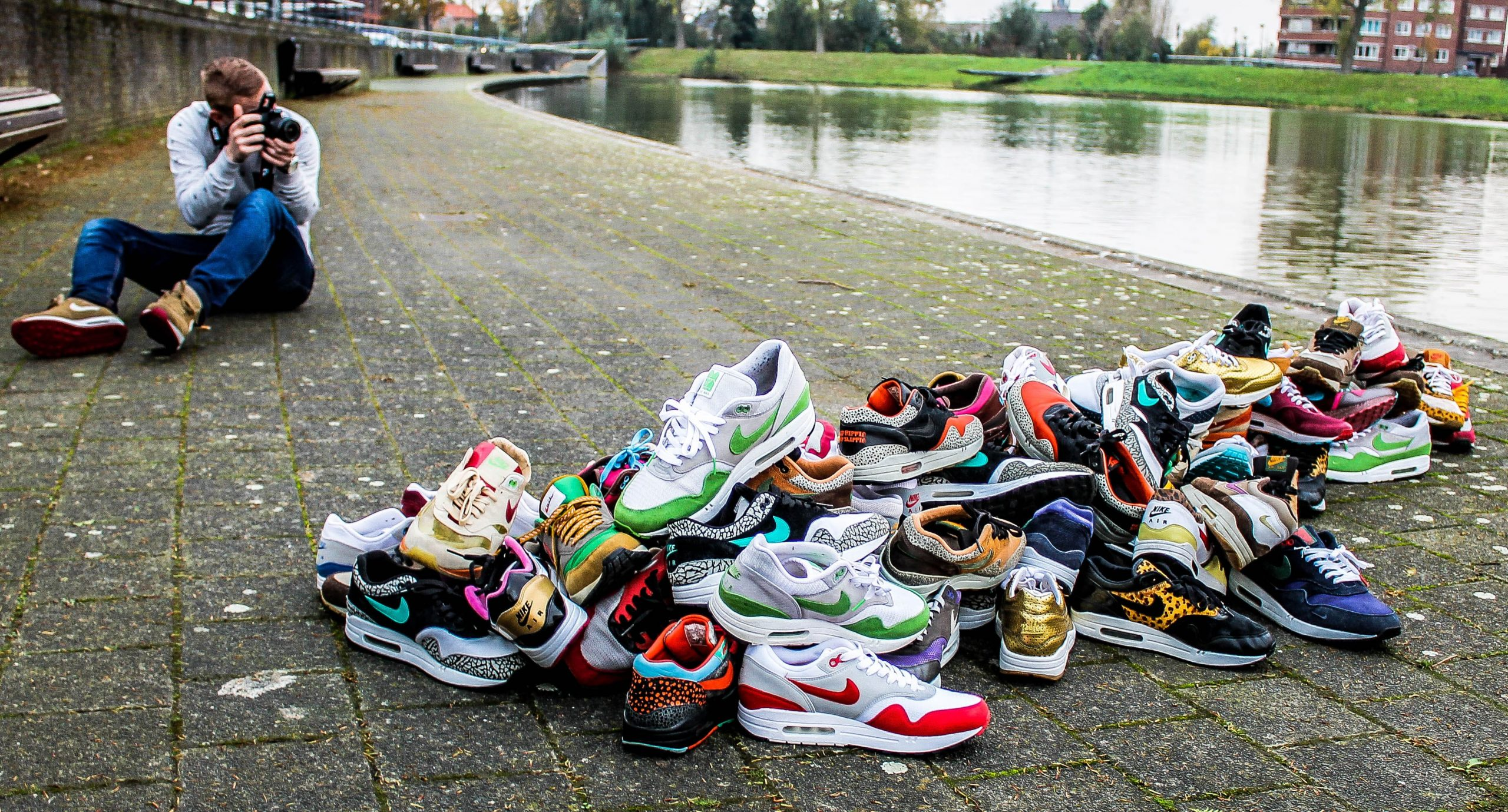 Outsole Sneakerplaats interview 6 scaled - Sneakerplaats interview met Outsole