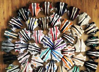sneakerwheel