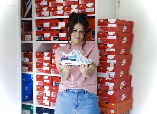 @prscllahg Sneakerplaats interview