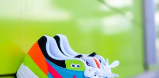 Custom sneakers custom nike air max 1