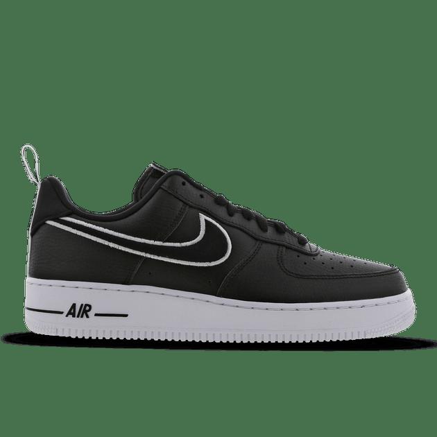 Nike Air Force 1 Low - Herenschoen