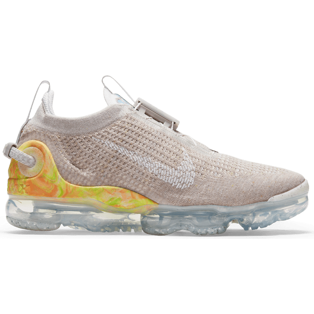Nike VaporMax 2020 - Herenschoen