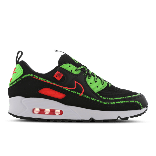 Nike Air Max 90 - Herenschoen