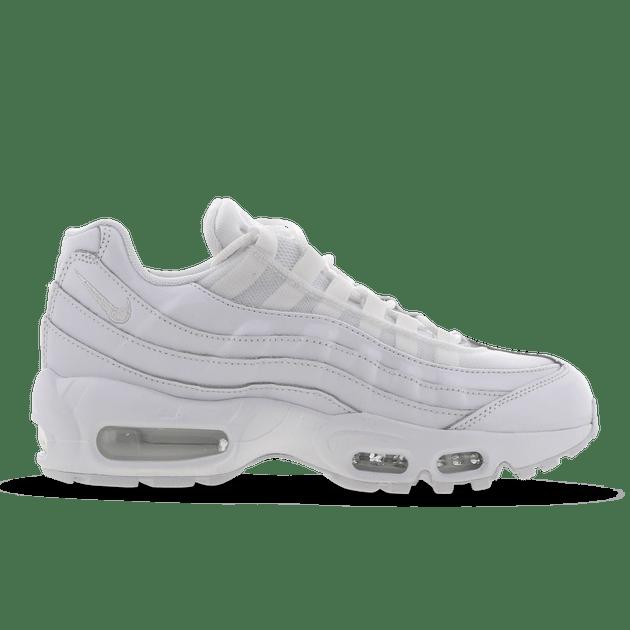 Nike Air Max 95 - Damesschoen