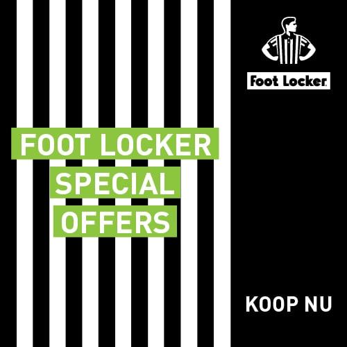 Footlocker Mid Season Sale Footlocker sale