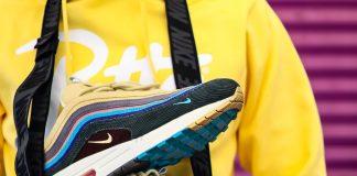 @roman_custom Sneakerplaats interview