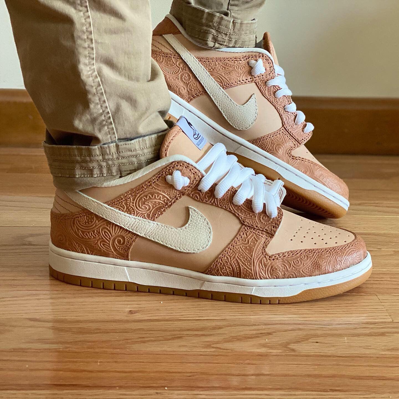 Nike dunk dunk